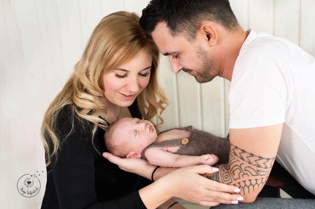 babyfotografie, babyfotograf