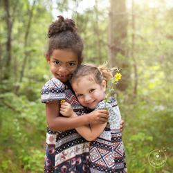 Geschwistershooting