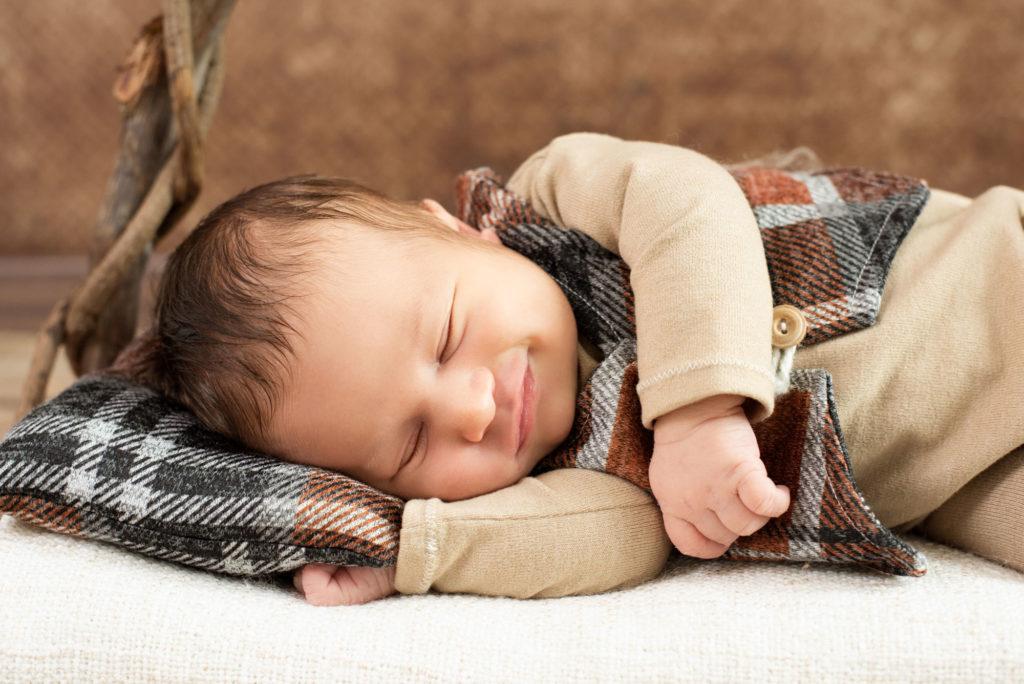 newbornfotograf, newborn_fotografie, newborn_kärnten
