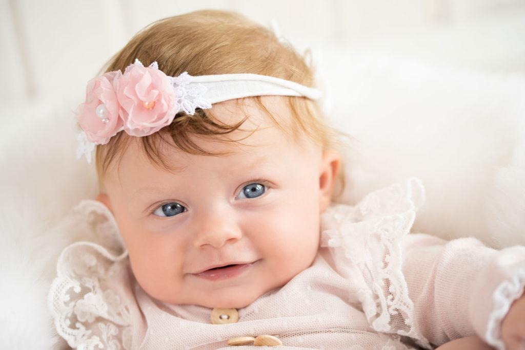 babyfotografie, babyfotograf, babyfotos