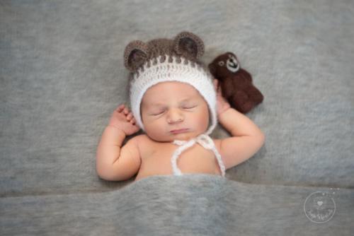 babyfotograf_kärnten